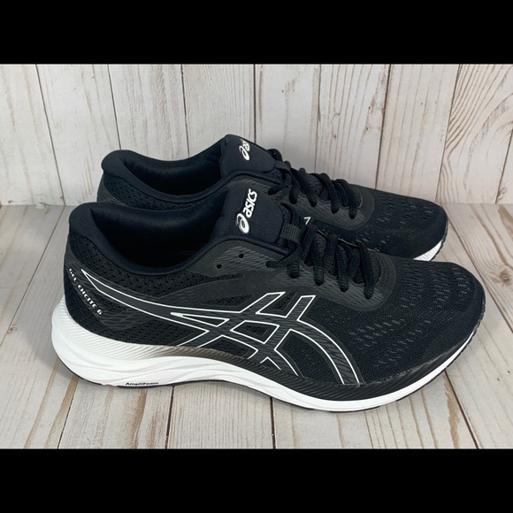 Asics Shoes | New Gelexcite 6 Womens 10